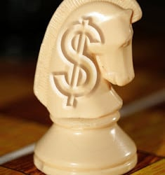 How to Design a Money-Making Strategy for Your Business