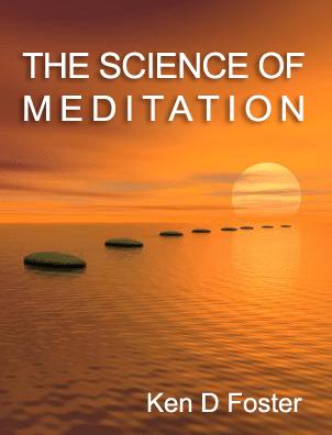 TheScience-Meditation