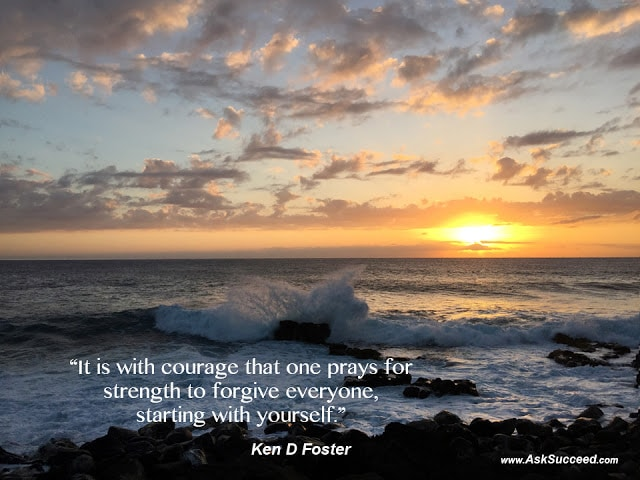 Courage Quote4