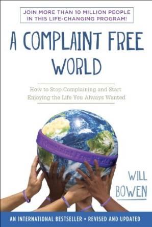 acomplaintfreeworld