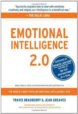 emotinalintelligence