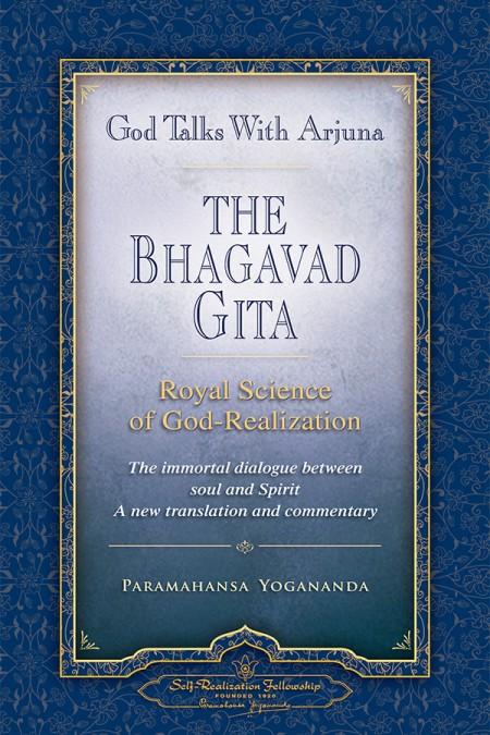 thebhagavadgita