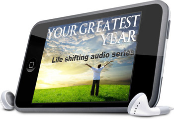 Greatest Year Audios
