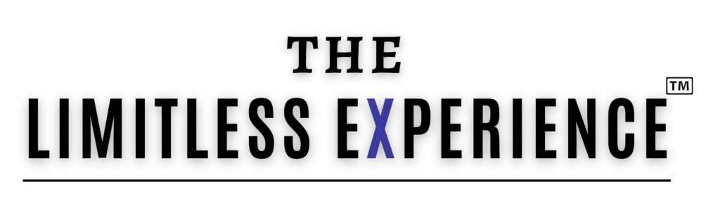The Limitless Experience